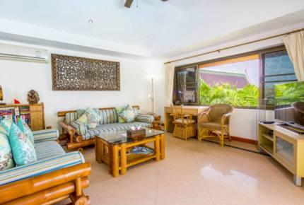 Villa Jasmine - Private infinity Pool with Ocean and Sunset Views! - Kata Beach, Thailand