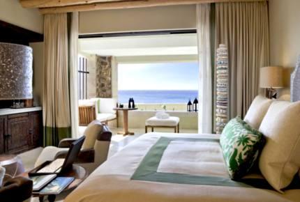 ***6 Night Stay Aug 1-7, 2020*** Waldorf Astoria Los Cabos Pedregal - One Bedroom Master Suite