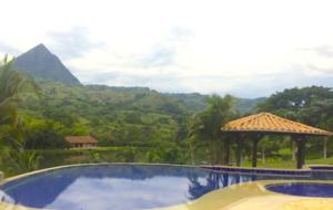 Amaga, Colombia