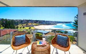 Bronte, Australia