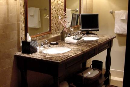 Hyatt Grand Aspen - Luxury Studio - Aspen, Colorado