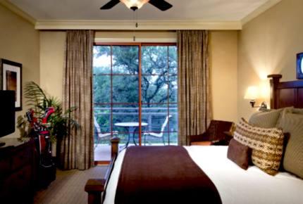 Hyatt Wild Oak Ranch Resort - Two-Bedroom Residence - San Antonio, Texas