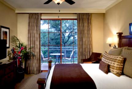 Hyatt Wild Oak Ranch Resort - Two-Bedroom Residence