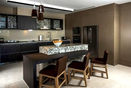 Vidanta Nuevo Vallarta - Grande Luxxe Three Bedroom Loft Residence