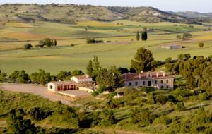 Palencia, Spain