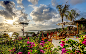 West Sumba Regency, Indonesia