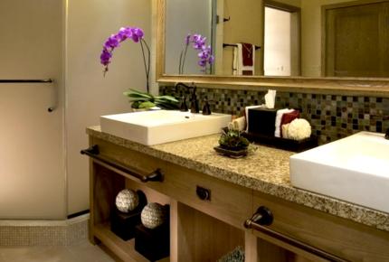 Welk Resort San Diego Mountain Villa