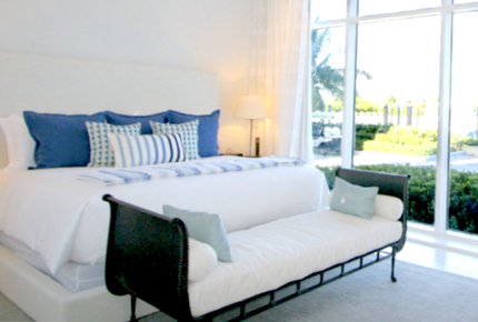 Marina Residences - Gemini Luxury