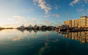 Albany, Bahamas