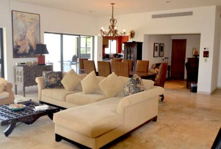Las Terrazas Designer Luxury