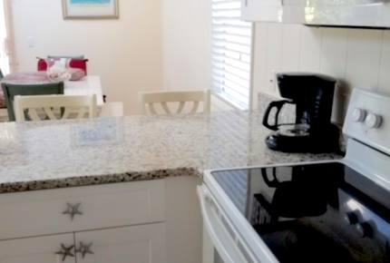 Boca Grande Dream House