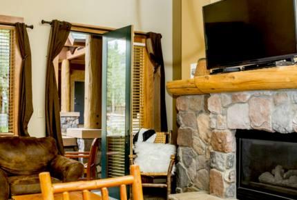 Keystone Resort Village - Dillon, Colorado