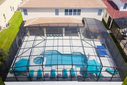 Ultimate Villa