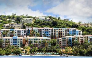 Bellevue, Virgin Islands, U.S.