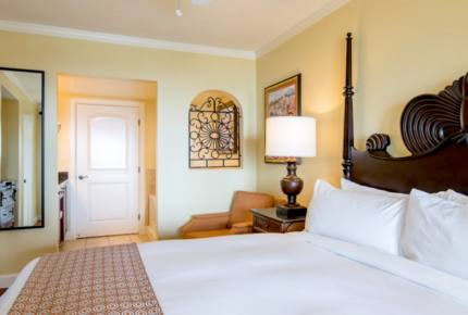 Marriott's Frenchman's Cove - Two-Bedroom Villa
