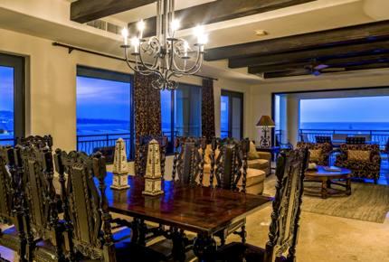 Luxury Hacienda 1-501