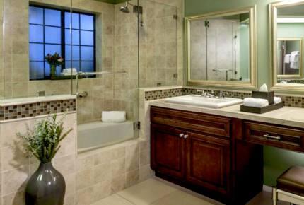 Welk Resort San Diego Resort Villa - Escondido, California