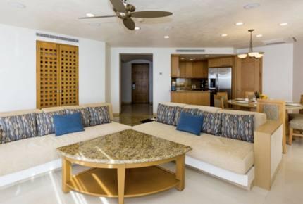 Baja Point (Formerly Grand Regina) Oceanside Luxury Residence