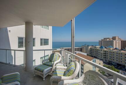 Luxury Grand Meridian Residence