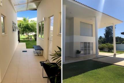 Casa de Renata