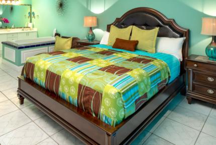 Morritt's Cayman Islands Grand Resort