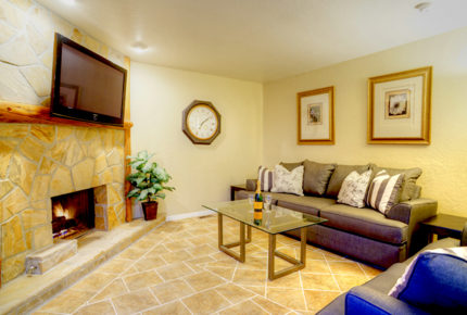 Combined Luxury Townhome in Deer Valley!