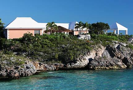 Villa Osprey
