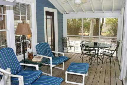 Beachview House ***Aug 24-28, 2020 4 NIGHT STAY***