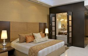 Grand Luxxe Master Room Residence at Vidanta Riviera Maya - Playa del Carmen, Mexico