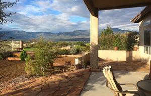 Cornville, Arizona