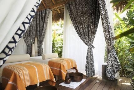 Grand Luxxe Royal 2 Bedroom at Vidanta Nuevo Vallarta