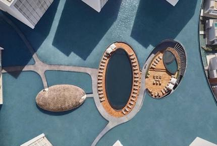 Viceroy Los Cabos: Dream-like Luxury - San Jose del Cabo, Mexico