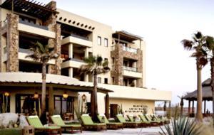 Waldorf Astoria Los Cabos Pedregal - Three Bedroom Casita/Residence - Cabo San Lucas, Mexico