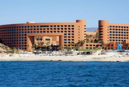 The Westin Los Cabos Resort - Two Bedroom Villa