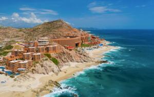The Westin Los Cabos Resort - Two Bedroom Villa - Los Cabos, Mexico