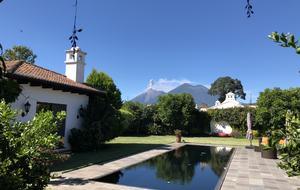Antigua Guatemala, Guatemala