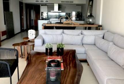 Bolongo Luxury Residence in Punta de Mita! - Punta de Mita, Mexico