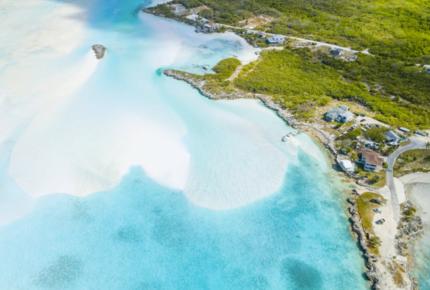 The Mandarin Exuma | Hartswell, Bahamas | THIRDHOME
