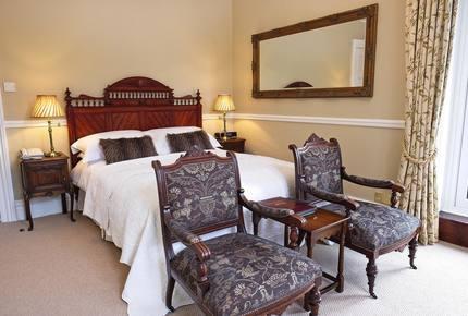 Yeoldon House Hotel (HS)