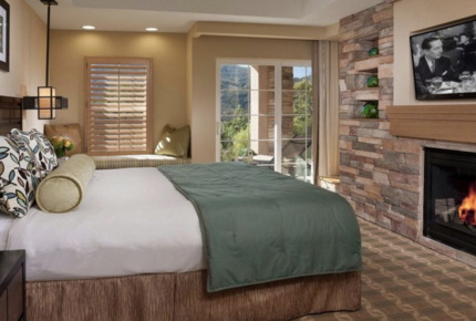 Welk Resort San Diego Two-Bedroom Mountain Villa