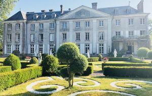 Cholet, France