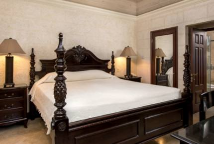 The Crane Resort Barbados - One-Bedroom Suite **5 Night Stay**