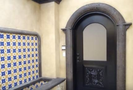 NOVAISPANIA by Pueblo Bonito - Governor's Residence