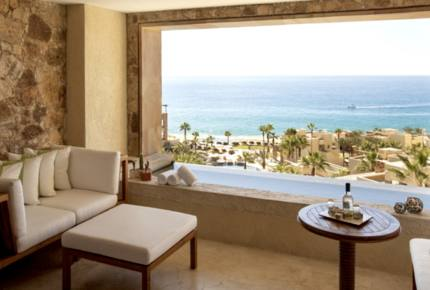 Waldorf Astoria Los Cabos Pedregal - One-Bedroom Suite