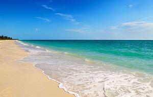 Captiva, Florida