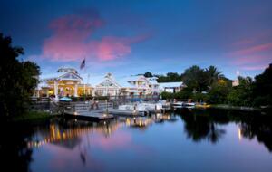 Lake Buena Vista, Florida