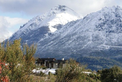 bariloche chat rooms Days 1-2 explore argentina's spectacular lake district, backed by jagged andean  bariloche, or bariloche airport  we book our hotels and exact rooms long in .
