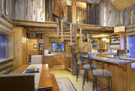 Iron Horse - Crested Butte Luxury Getaway!