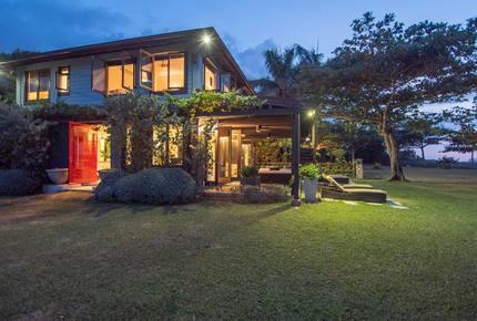Villa 6 at Chukka Cove!
