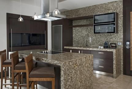 Vidanta Nuevo Vallarta - Grand Luxxe Two Bedroom Residence